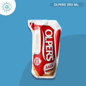 Olpers 250 ML (online grocery store)