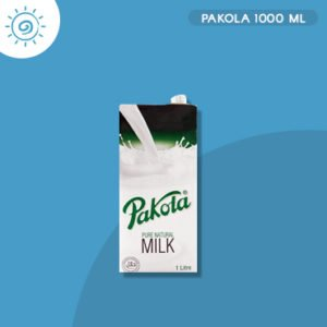 Pakola Milk 1000 ML (Online grocery store)