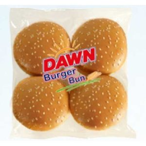 Dawn Shawarma Bread (Karachi mart, online grocery, The Dawn))