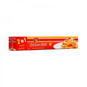 Bake Parlor chicken Chilli Chinese Noodles 250 grams