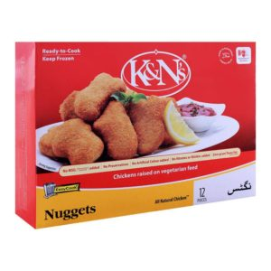 KNs-Chicken-Nuggets-270-Grams