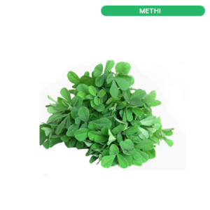methi online grocery daily ease