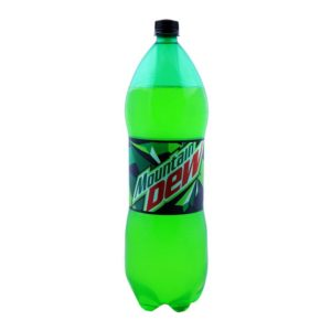 Mountain Dew Bottle (2250 ml) cash on delivery