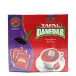 Tapal Danedar Tea Bags, Envelope (50-Pack)