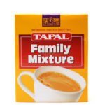Tapal Family Mixture (95 Grams)