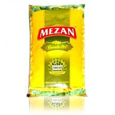 Mezan-Cooking-Oil-Poly-Pack-1ltr daily ease
