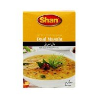 Shan Daal Masala 100gm daily ease