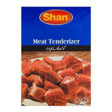 Shan Meat Tenderizer 40gm daily ease